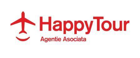 Happy Tour - Agentie asociata