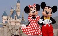 Oferte Disneyland