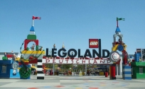 Oferte Legoland