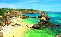 Oferte Algarve