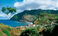 Oferte Madeira