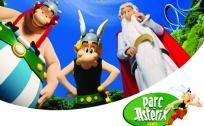 Oferte Asterix