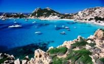 Oferte Sardinia