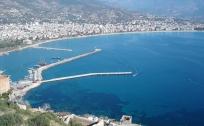 Oferte Riviera Olimpului