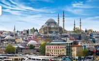 Oferte Turcia