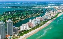 Oferte Florida