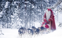 Oferte Laponia