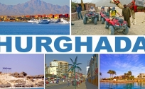 Oferte Hurghada