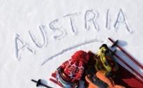 Oferte Ski Austria
