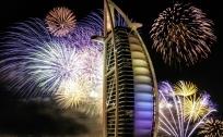 Oferte Revelion Emiratele Arabe Unite