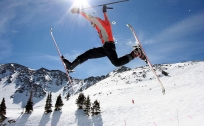 Oferte Ski Bulgaria