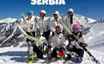 Oferte Ski Serbia